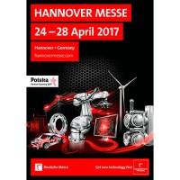 Ганноверская промышленная выставка «Hannover Messe 2017»