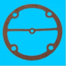 006W115II Прокладка головки цилиндра I ст