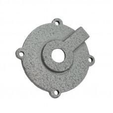 21113011 Передняя крышка подшипника LB40-2 (21113004)