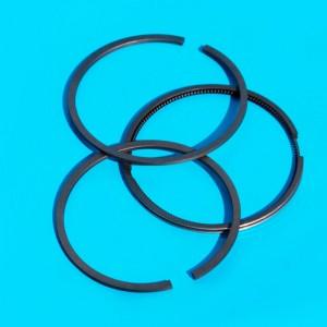 21145004 Комплект поршневых колец D80 LB50-2, LB75-2