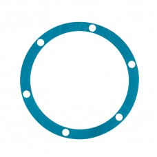 21152001 Прокладка крышки подшипника LB30-2, LB40-2