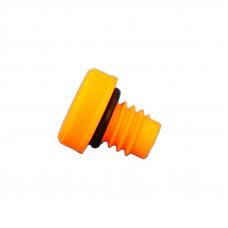 21167002 Пробка залива масла M16x3 LB30-2, LB40-2, LB50-2, LB75-2