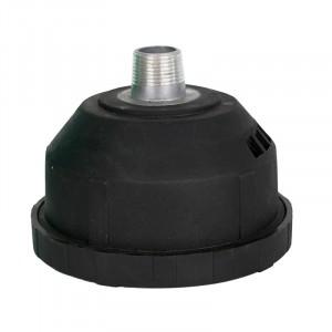 21175003 Фильтр воздушный в сборе LB50-2, LB75-2
